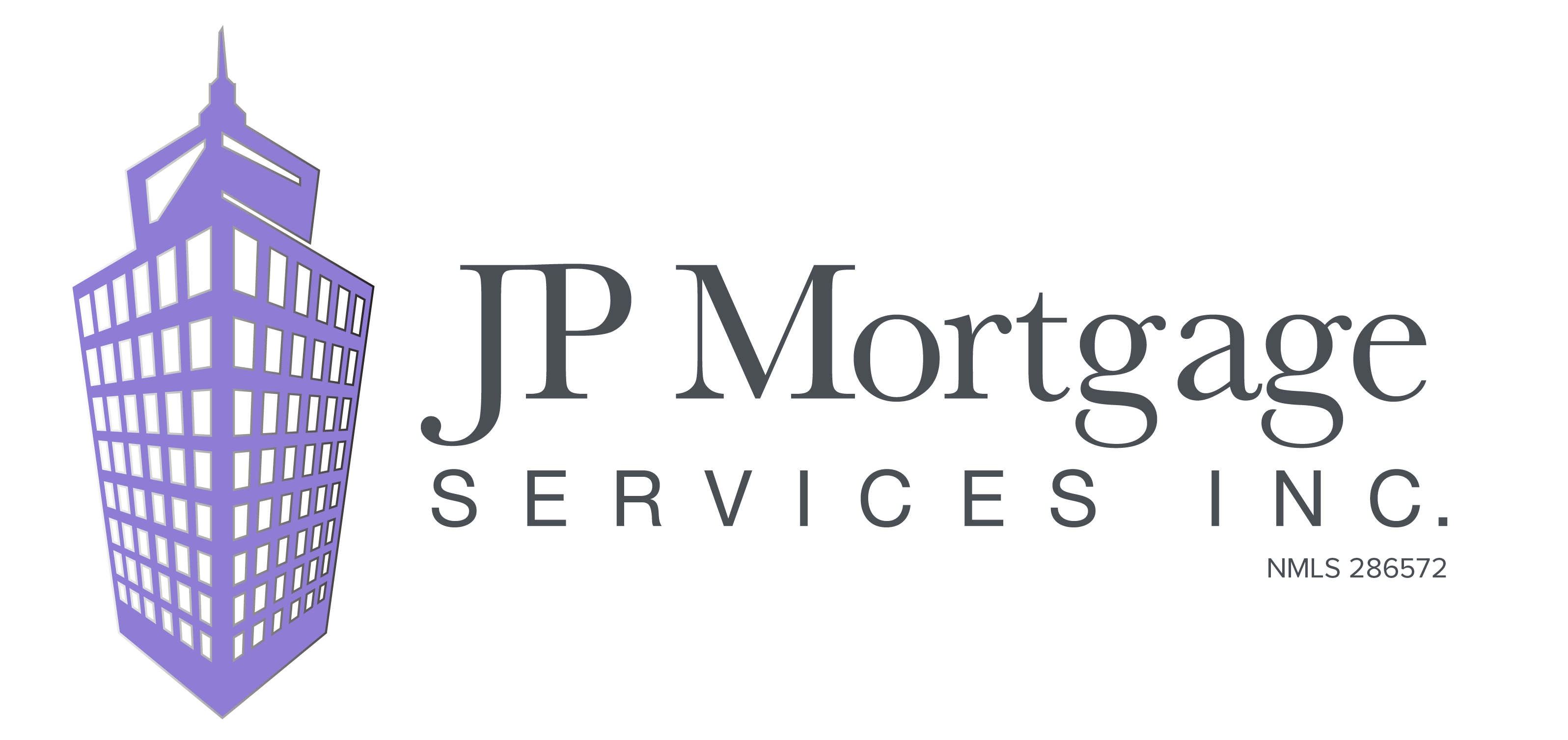 JP Mortgage Services – Austin Mortgage Specialists